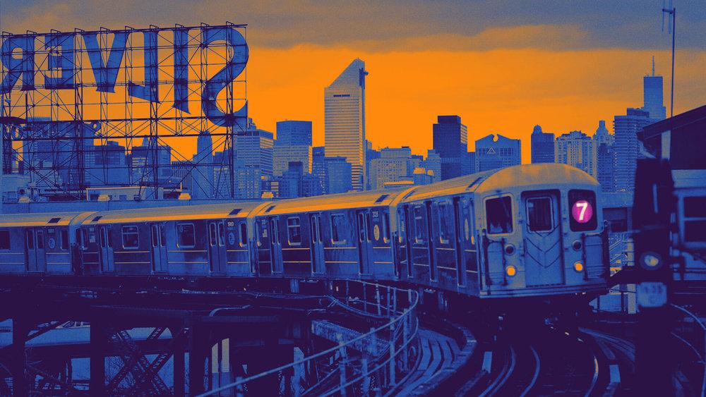 qhs_train.jpg