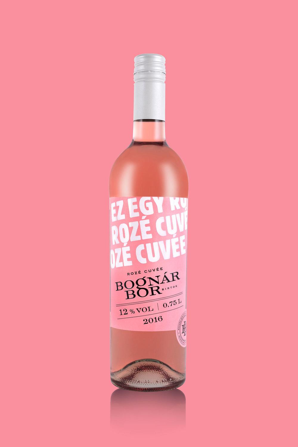 pink-bottle2.jpg