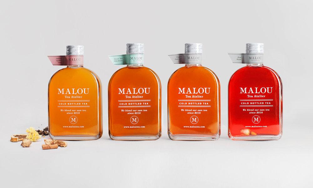 Malou_Tea_Atelier_Design_9.jpg