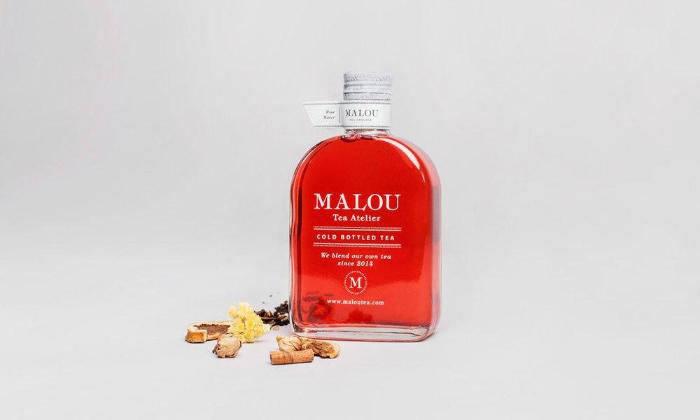 Malou_Tea_Atelier_Design_8.jpg