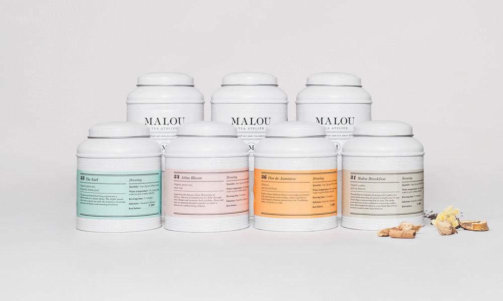 Malou_Tea_Atelier_Design_6.jpg
