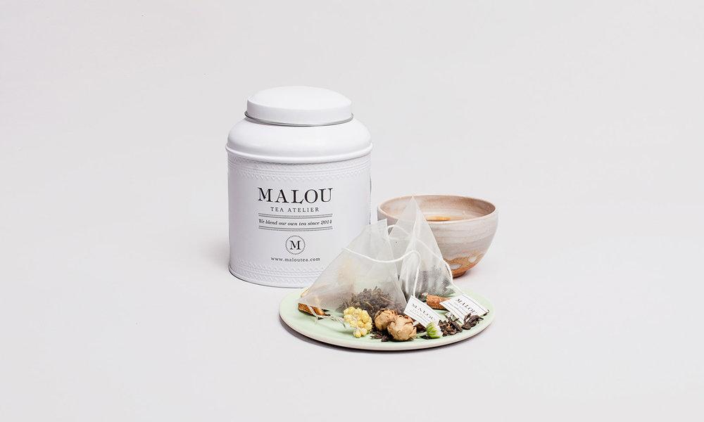 Malou_Tea_Atelier_Design_7.jpg