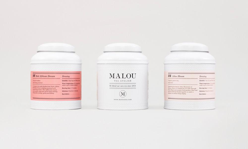 Malou_Tea_Atelier_Design_5.jpg