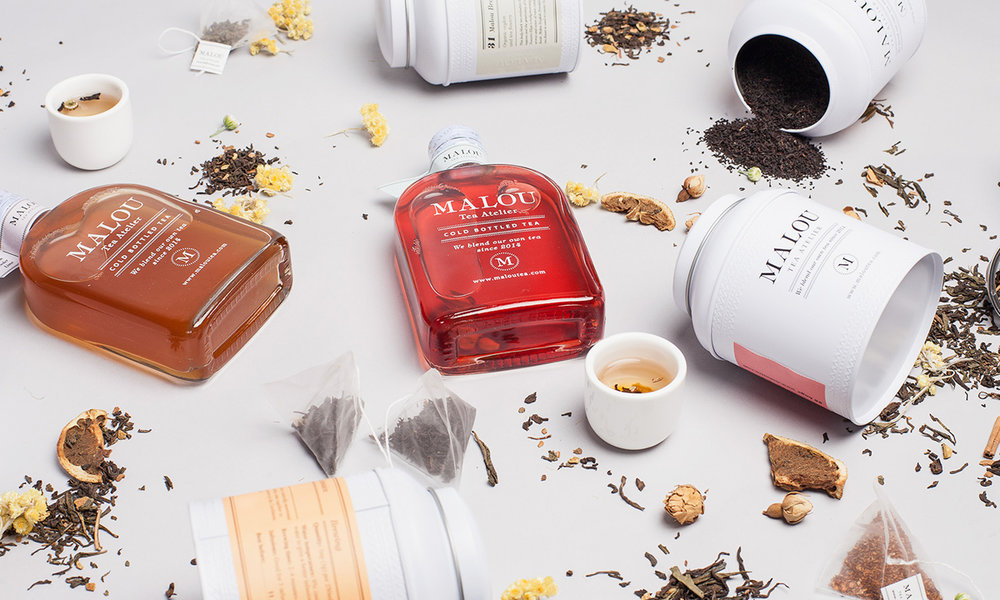 Malou_Tea_Atelier_Design_1.jpg