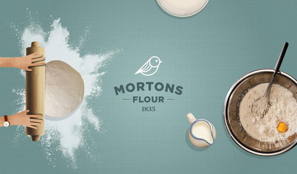 Mortons-packs