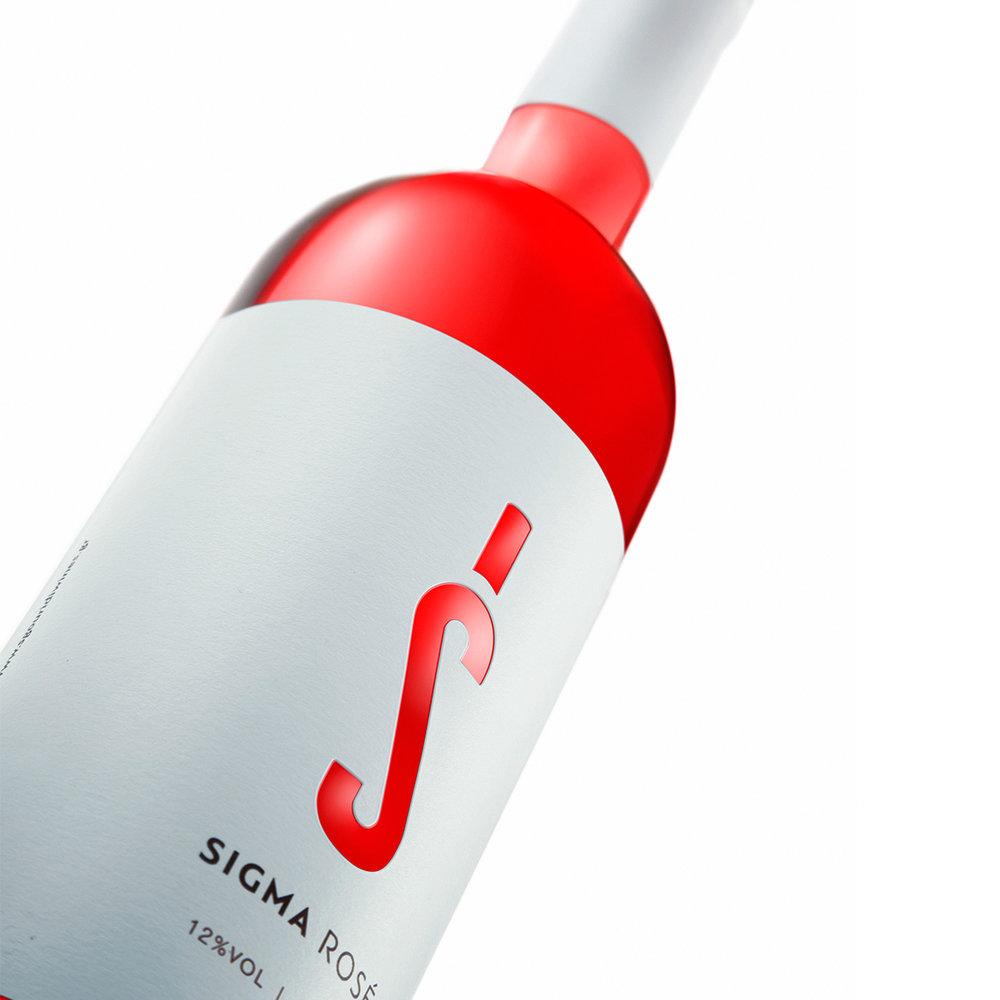 sgouridis-2016-bottles-sm-rose-close.jpg
