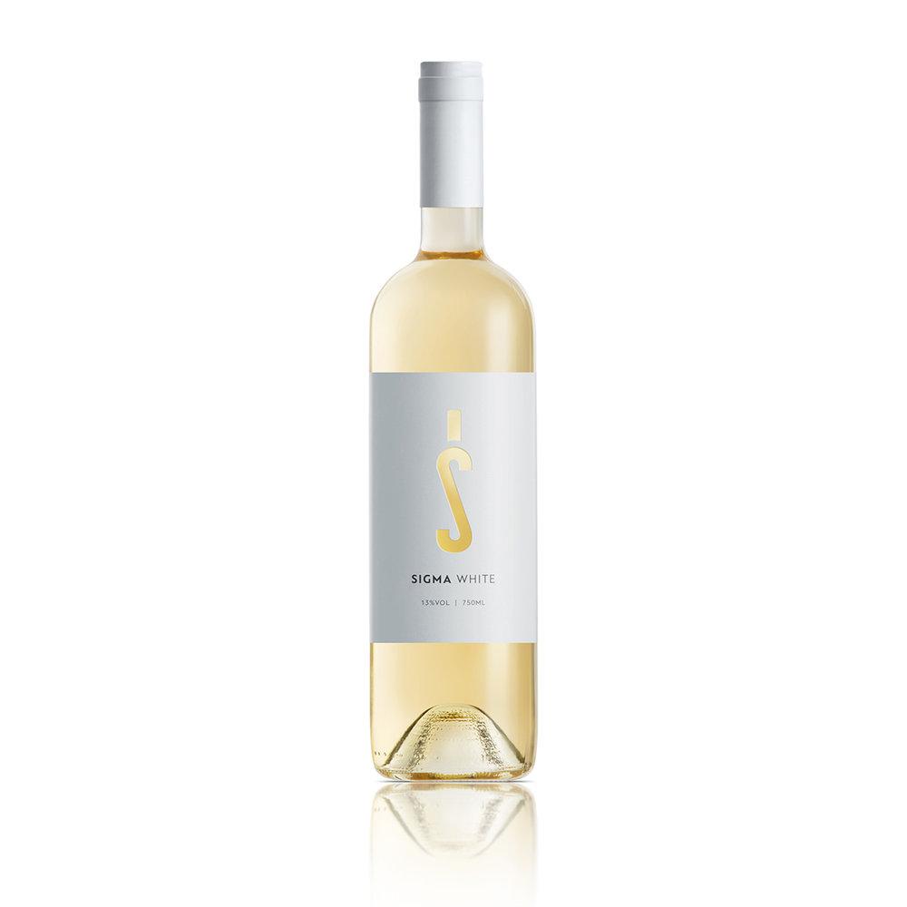 sgouridis-2016-bottles-sm-white-front.jpg