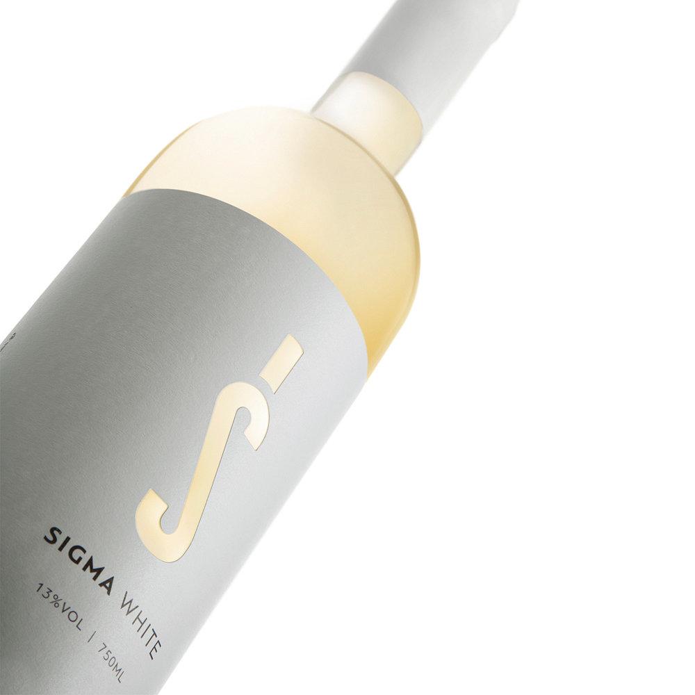 sgouridis-2016-bottles-sm-white-close.jpg