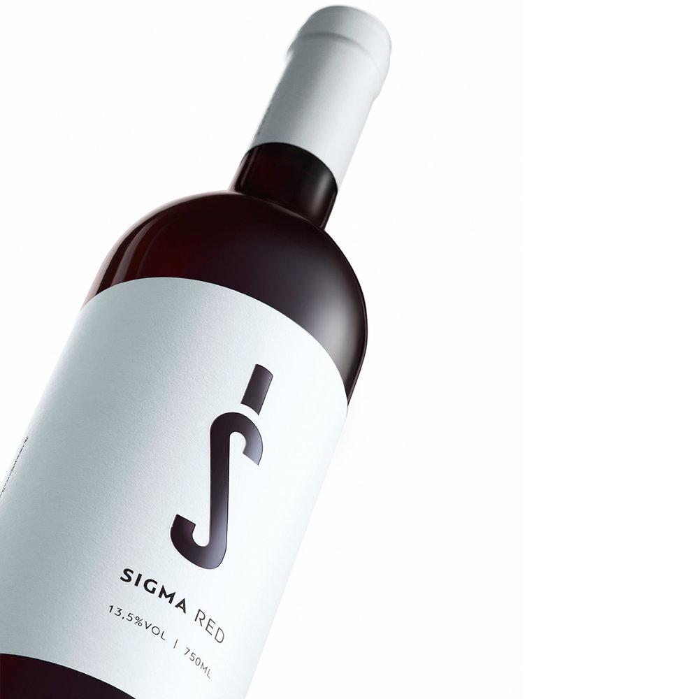 sgouridis-2016-bottles-sm-red-close.jpg