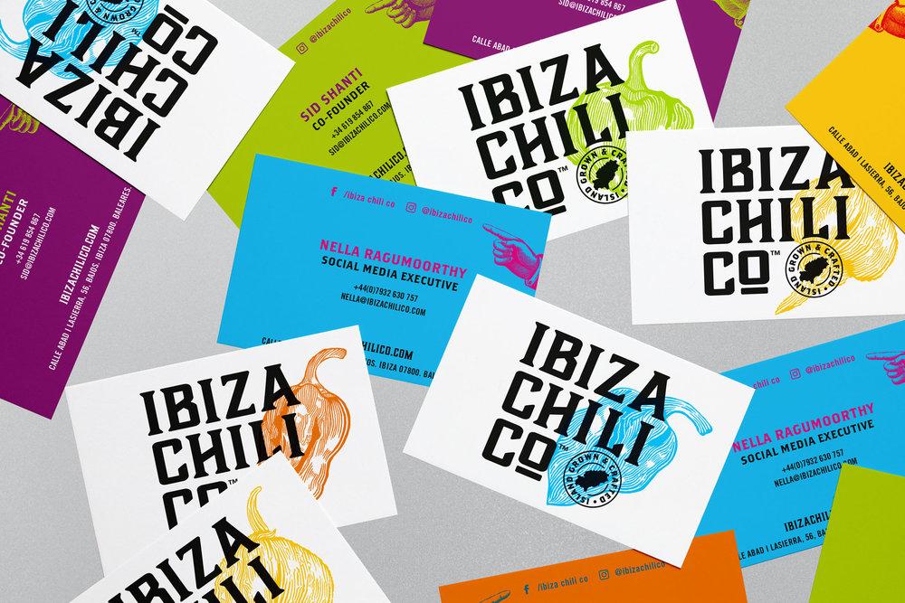 7B_ICC_CARDS.jpg