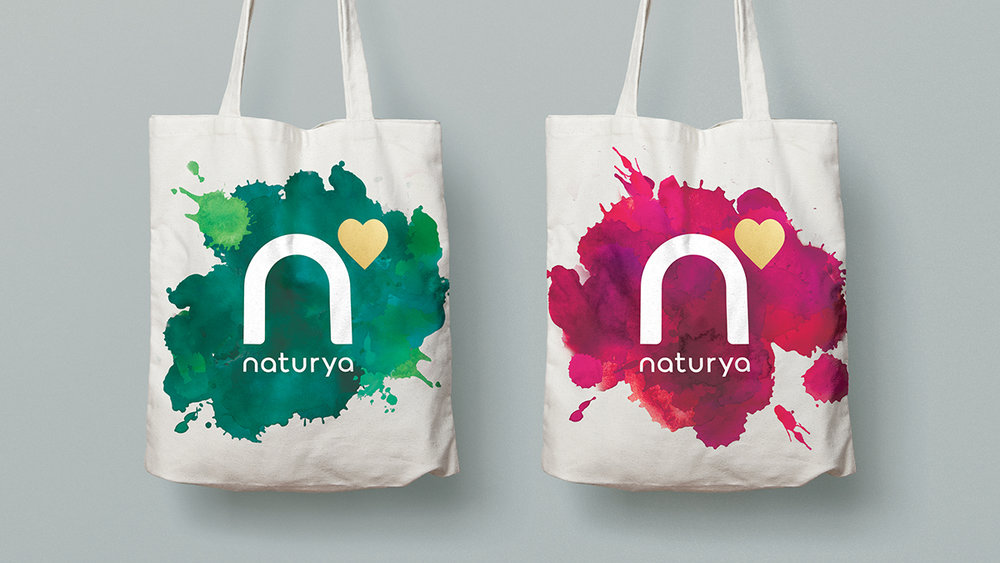 5_Naturya_PR_Bags_2560.jpg