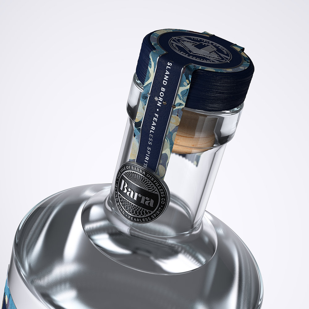 Barra_Atlantic_Gin_3.jpg