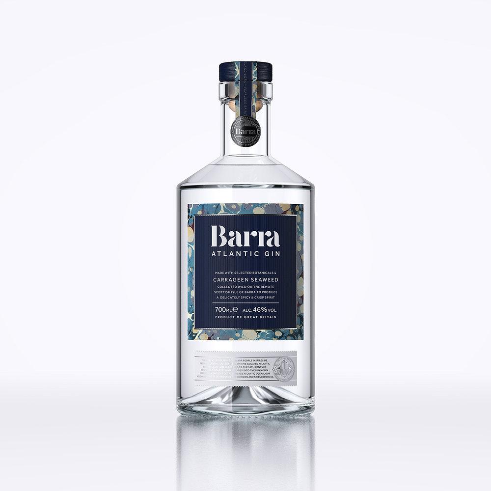 Barra_Atlantic_Gin_2.jpg