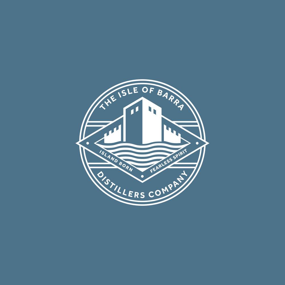 Barra_Kisimul_Logo.jpg