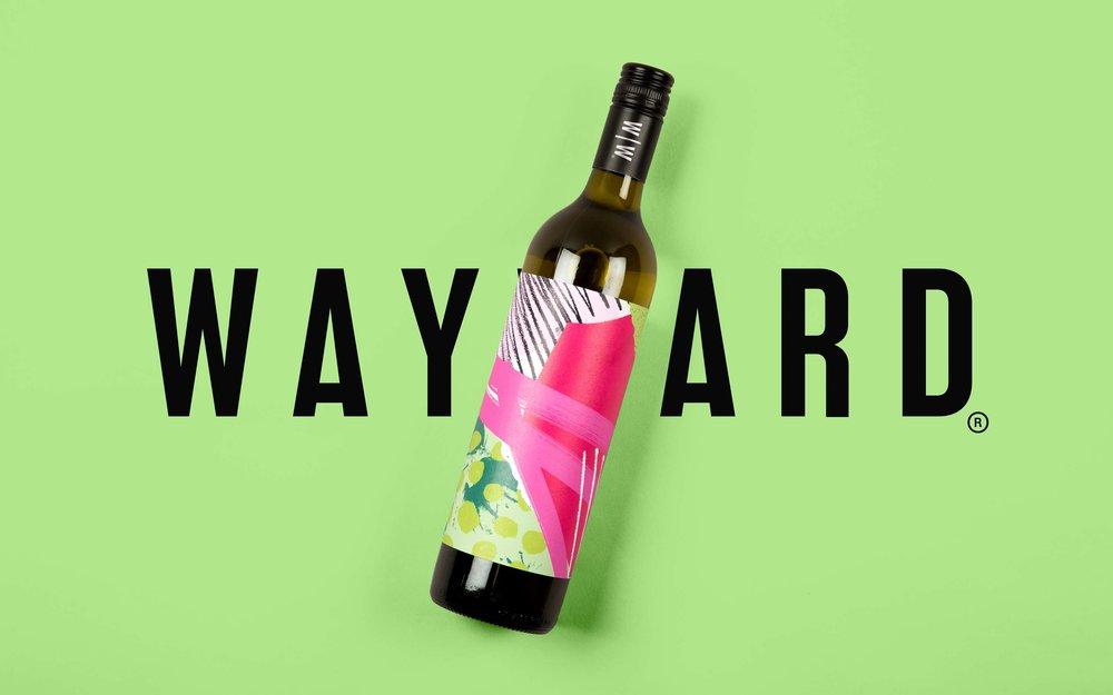 Wayward_Green.jpg