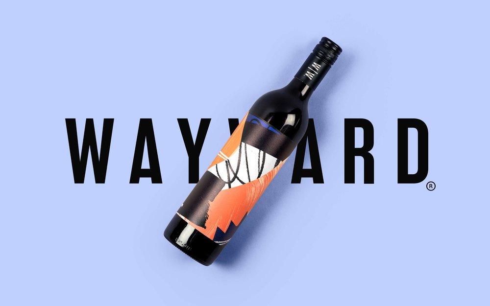 Wayward_Purple.jpg