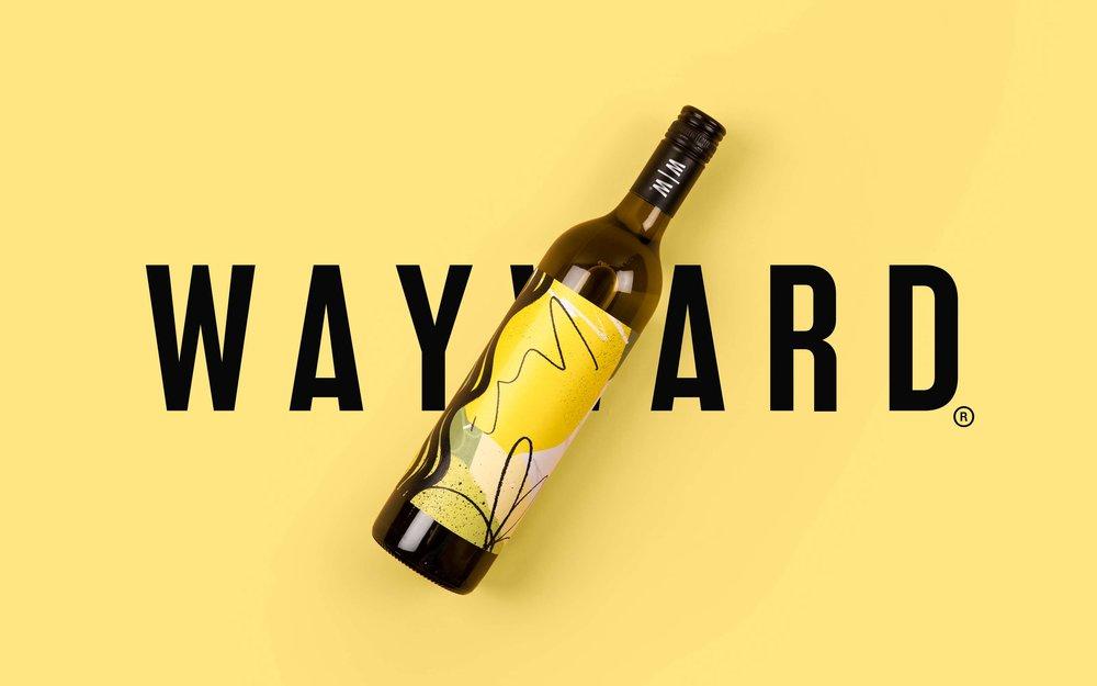 Wayward_Yellow.jpg