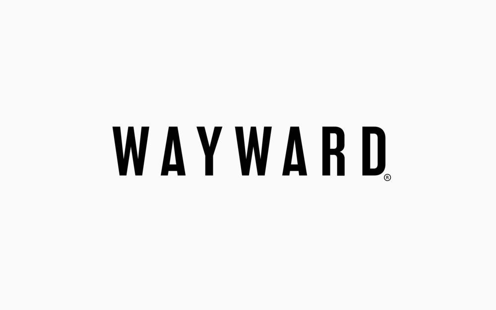 Wayward_Logo.jpg