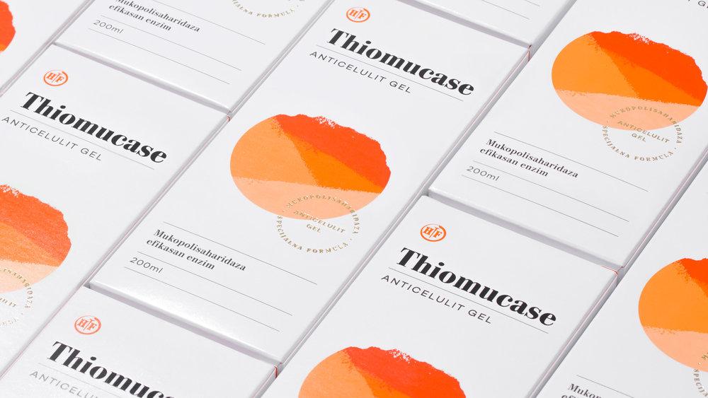 Metaklinika-Thiomucase-07.jpg