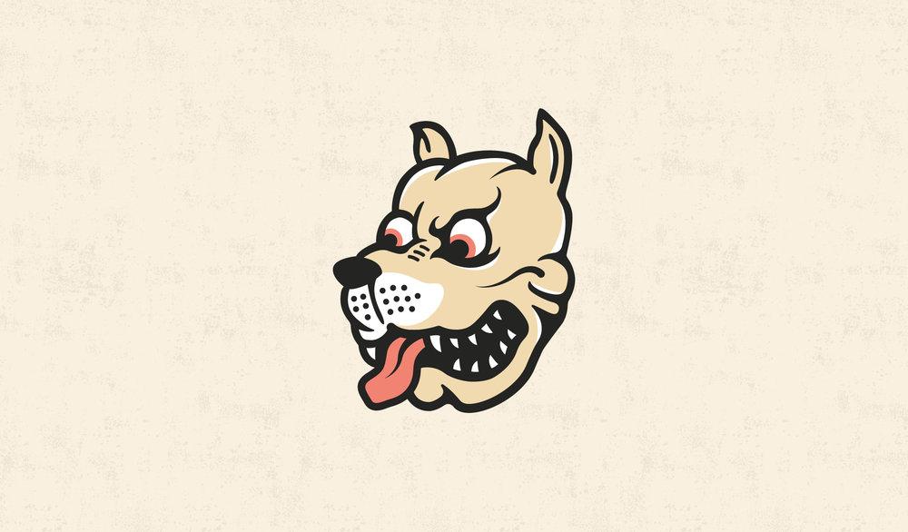Mad_Dog2.jpg
