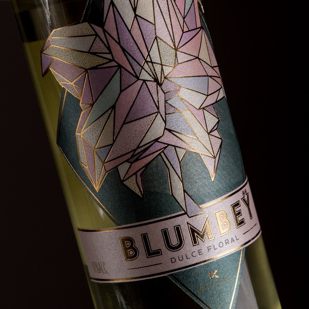 Blumbey-05.jpg