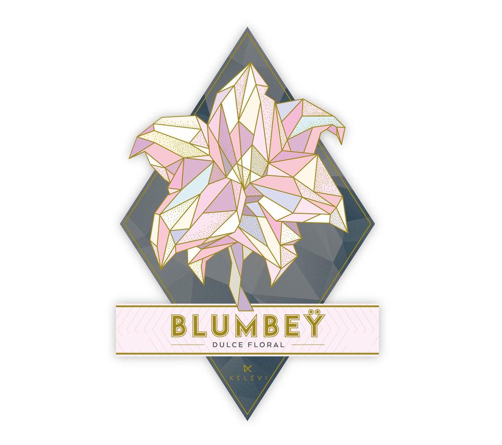 Blumbey-03.jpg