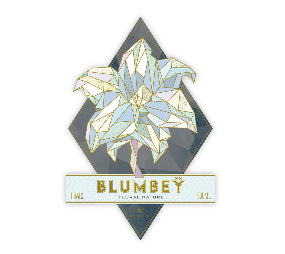 Blumbey-02.jpg