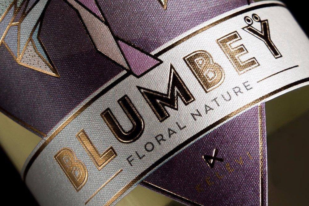 Blumbey-06.jpg