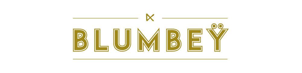 Blumbey-01.jpg
