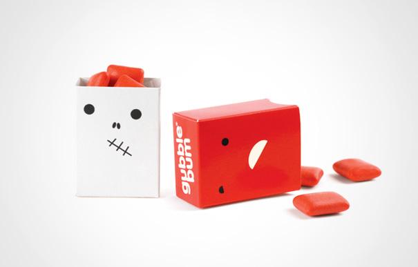 creative-packaging-2-bubblegum-4.jpg