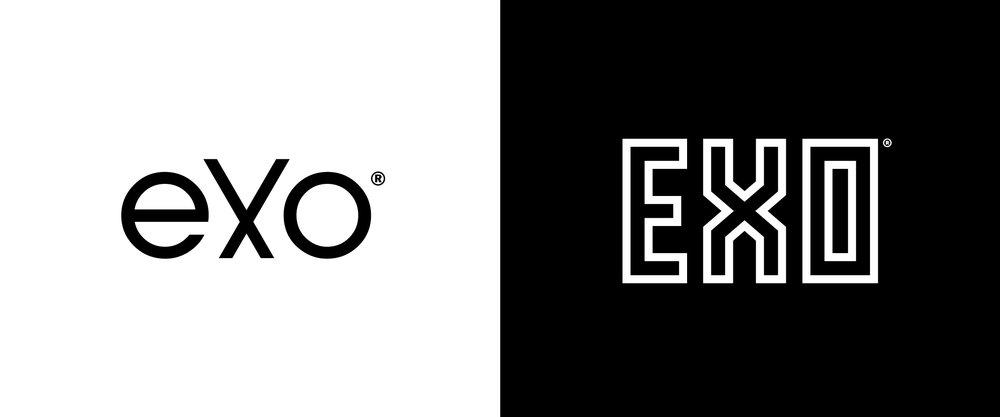 exo-rebrand-gander-17.jpg