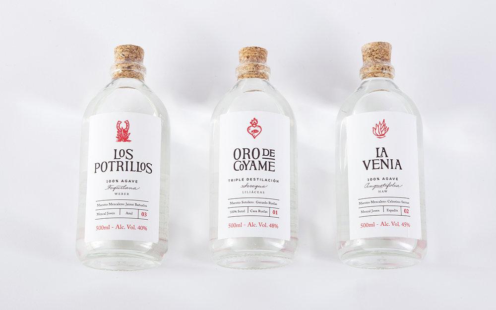 3_bottle_top.jpg