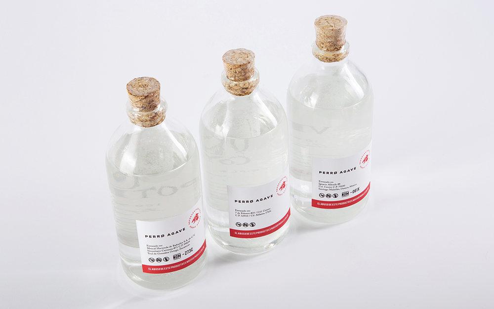 3_bottle_back_label.jpg