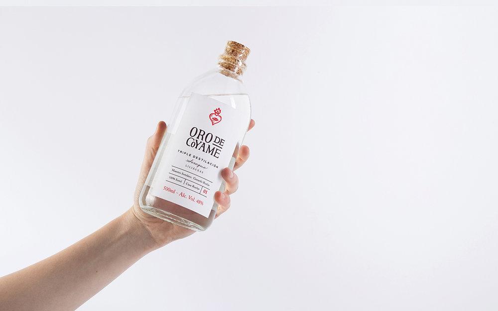 bottle_left.jpg