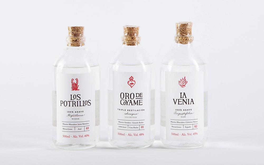 3_bottle_front.jpg