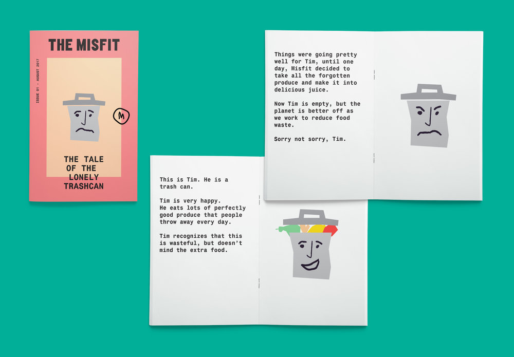 misfit-rebrand-gander-20.jpg
