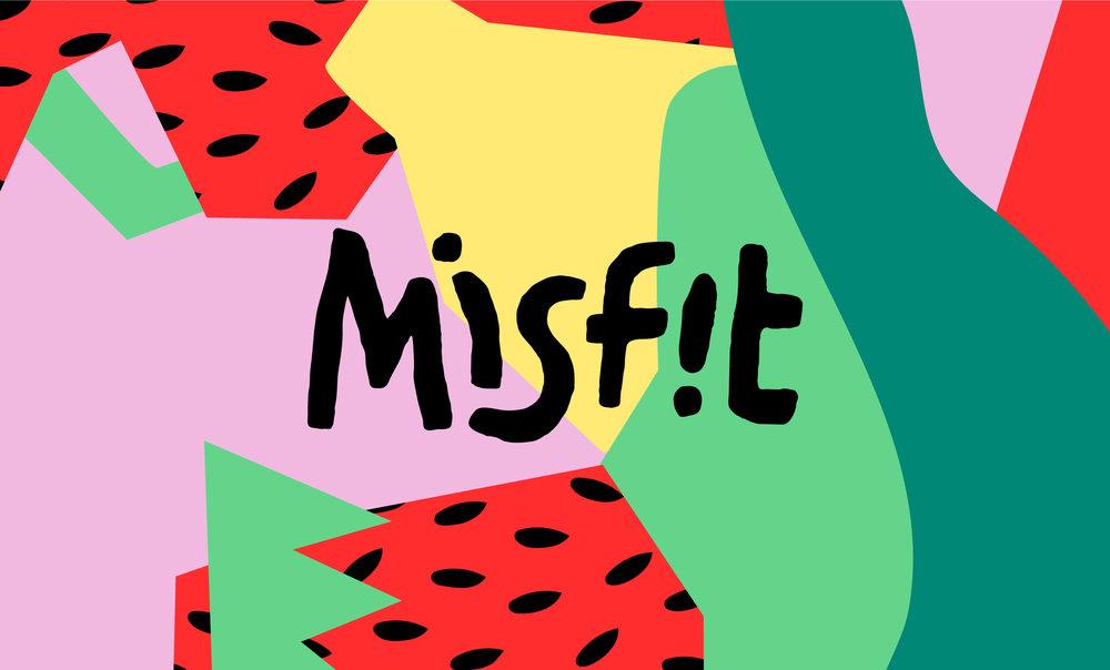 misfit-rebrand-gander-02.jpg