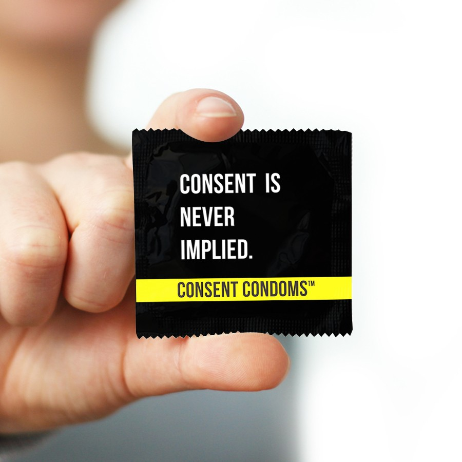 consent-is-never-implied-custom-foil-condom-hand.jpg
