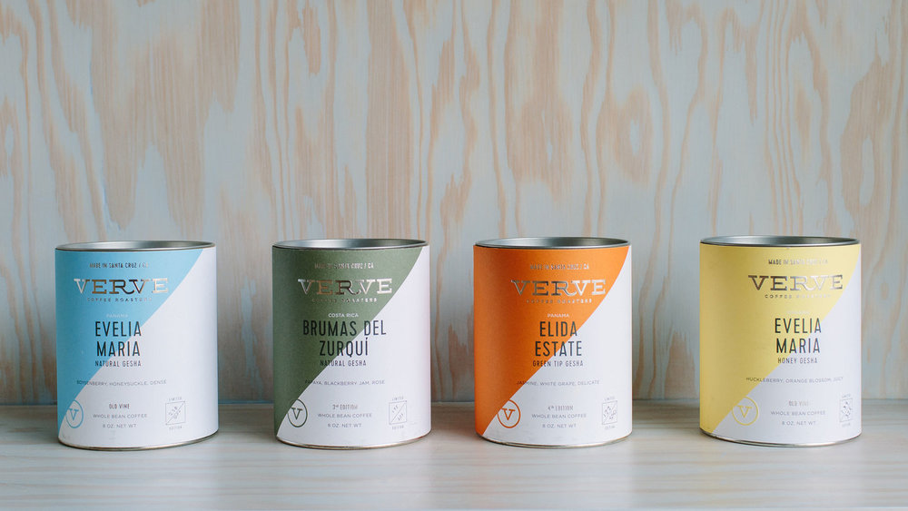 Verve-Packaging-Tins-1-Colony.jpg