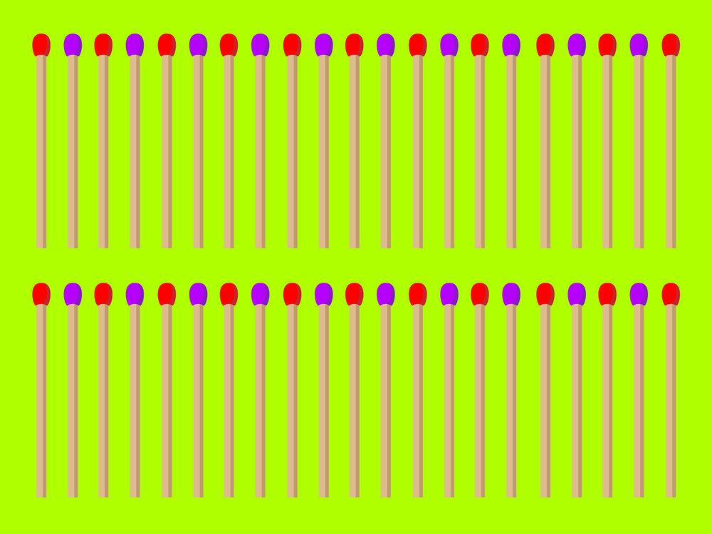 kkArtboard+1+copy+38-100.jpg