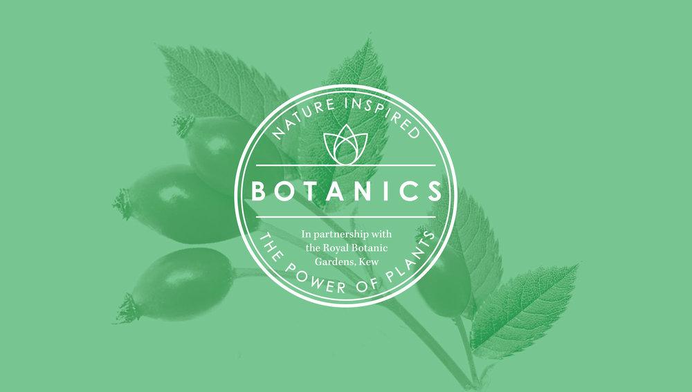 Botanics_Slider_02.jpg