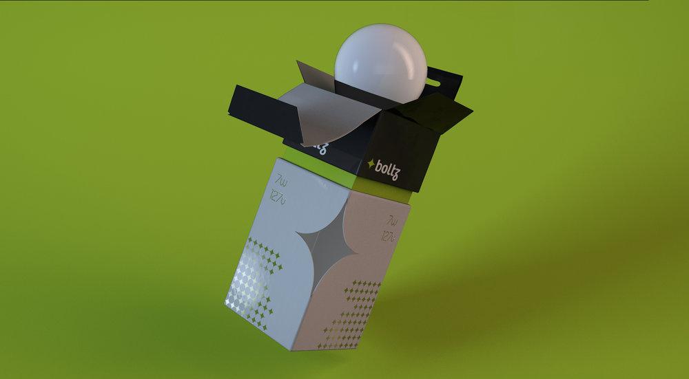 04_Boltz_c4d_Lampada_saindo_caixa_JL.jpg
