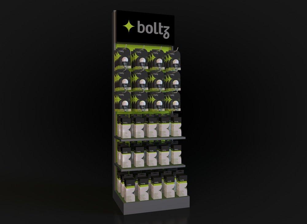 05_3d_Boltz_PDV_300dpi_JL.jpg