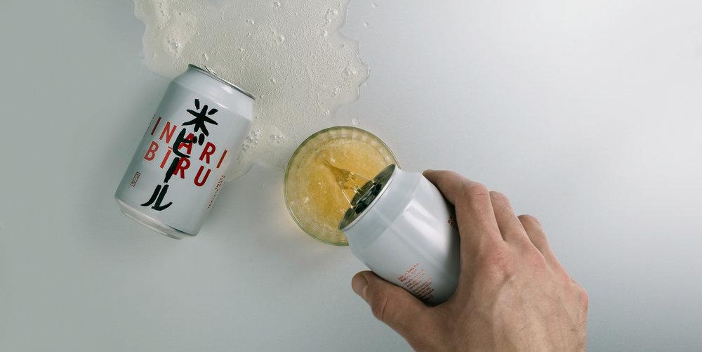 Thirst Craft_InariBiru_08