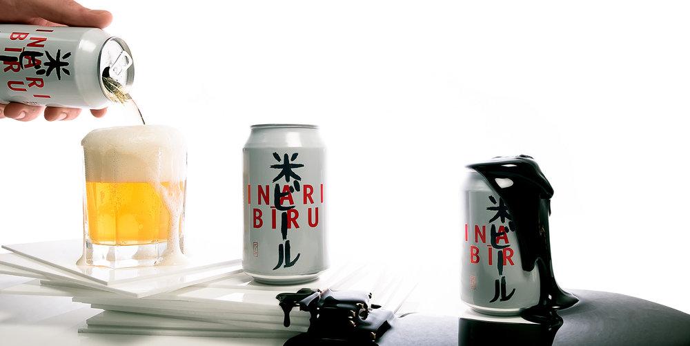 Thirst Craft_InariBiru_05