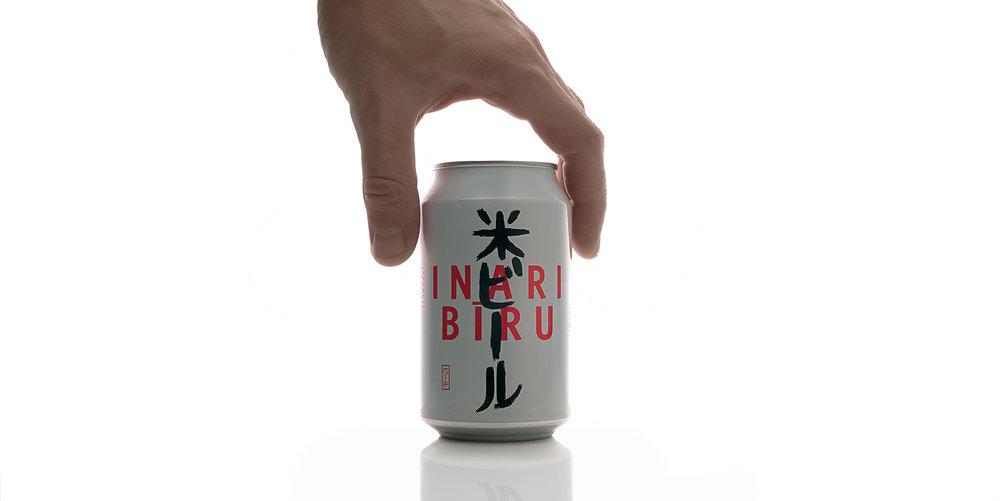 Thirst Craft_InariBiru_10