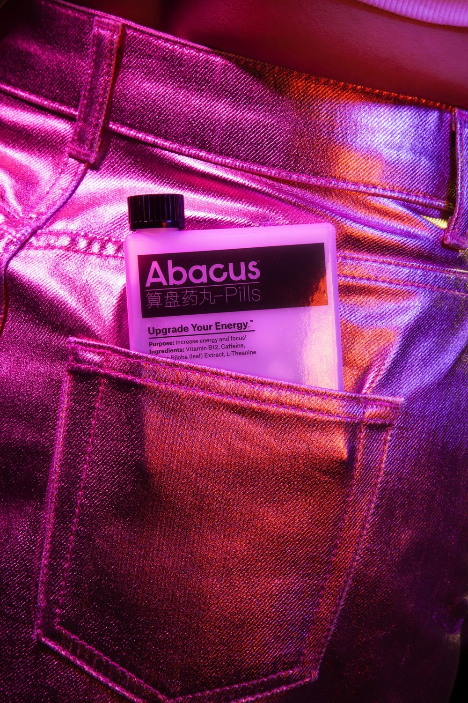 ABACUS0910.jpg