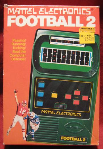 TEMPLATE hh mattel football 2 box front EX type 2.JPG