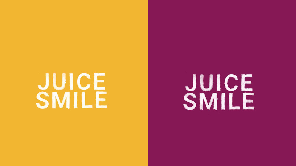 logo_juice_smile.jpg