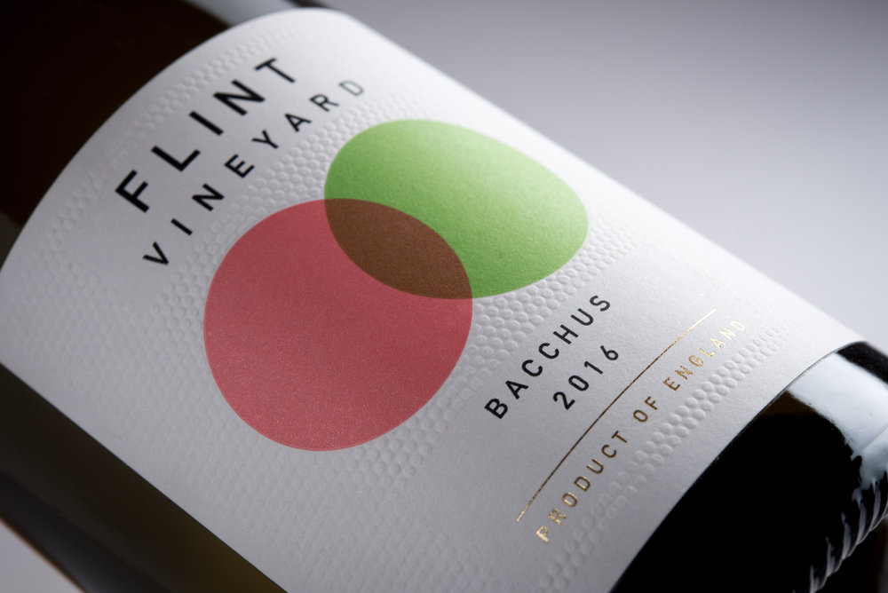 Flint_Vineyard_English_Wine_Label_Main_Label_Large.jpg